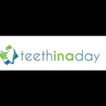 New Teeth in One Day Clinics (@newteethinoneday) Avatar