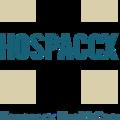 Hospaccx Healthcare Business Consultan (@hospaccx) Avatar