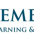 Semester Learning (@semesterlearn01) Avatar