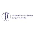 Liposuction And Cosmetic Surgery Institute (@lipodoc) Avatar