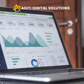 Best Digital Marketing Course Training Institute (@aditidigisol) Avatar
