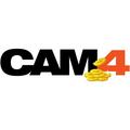 CAM4 Token Generat (@cam4tokens) Avatar