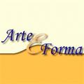 Arte e Forma Drywall (@arteeforma) Avatar