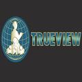 Trueview canine serices inc (@trueviewreproduction) Avatar