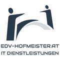 EDV Hofmeister (@edvhofmeister) Avatar