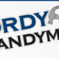 Gordy The Handyman (@gordythehandyman) Avatar