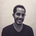 João Augusto (@joaoaugusto_) Avatar