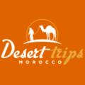 Desert trips morocco (@deserttrips47) Avatar