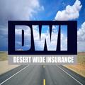 Cheap car insurance Tucson (@cheapcarinsurancetucson) Avatar
