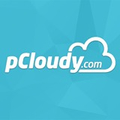 pCloudy (@pcloudy) Avatar