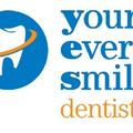 Dentist Adelaide (@adelaide_dentist) Avatar