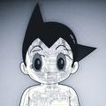 Astroman Tse (@astroman_photography) Avatar