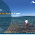 Kailash Mansarovar Yatra (@kailash-yatra) Avatar