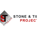Stone & Tile Projects (@drseangomesstoneandtileprojects) Avatar