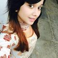Mariam K (@mariamkhan) Avatar