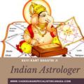 Ravikant Shastri ji (@ravikantshastriji123) Avatar