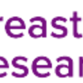 Breast Cancer Research Aid (@breastcancerresearchaid) Avatar