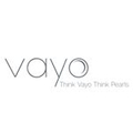 Vayo Pearls (@vayopearls) Avatar