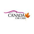Canada Car Cash (@canadacarcash) Avatar