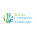 Sydney Chiropractic and Massage (@sydneychiroandmassage) Avatar