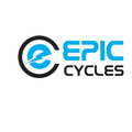 Epic Cycles  (@epiccycles) Avatar