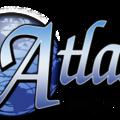 Atlasrgv (@atlasrgv) Avatar