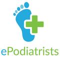 ePodiatrists (@epodiatrists) Avatar