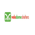 Velodome Shelters (@velodomeshelters) Avatar