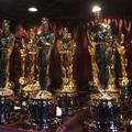 Academy Awards (@acadmyawards) Avatar