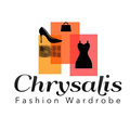 Chrysalis Fashion Wardrobe (@chrysalisfashion) Avatar
