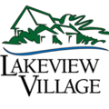 Lakeview Village (@lakeviewvillage) Avatar