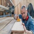 Woodworkingcrafts (@woodworkingcrafts) Avatar