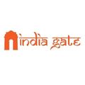 India Gate (@indiangate) Avatar