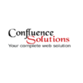 Confluence Solutions (@confluencesolutions) Avatar