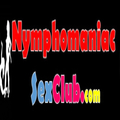 Nymphomaniac Sex Club (@nymphomaniacsexclub) Avatar