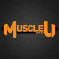 MuscleU (@muscleusupplements) Avatar