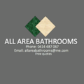 All Area Bathrooms (@allarea-bathrooms) Avatar