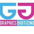 graphicsdigitizing (@graphicsdigitizing) Avatar