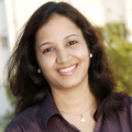 Anupriya Tyagi (@anupriyatyagi24) Avatar