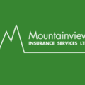 Mountainview Insurance (@mountainviewinsurance) Avatar