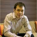 Colin Tham Plastic Surgery (@singaporeplasticsurgeon) Avatar