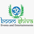 Boom Shiva Events and Entertainments (@boomshiva) Avatar