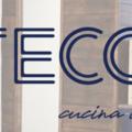 STECCA Cucina Italiana (@steccauk) Avatar