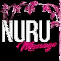 Nuru Massage London (@nurumassagelondon) Avatar