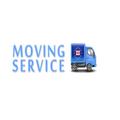 Moving Service (@movingservice) Avatar