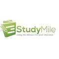 StudyMile (@studymileedu) Avatar