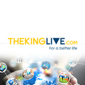 Saving Time WithBest New Products   (@thekinglive) Avatar