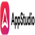 App developers toronto (@appdeveloperstoronto) Avatar