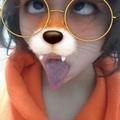 (@tanacia) Avatar