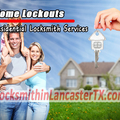 Locksmith Lancaster Texas (@lockslancastertexas) Avatar